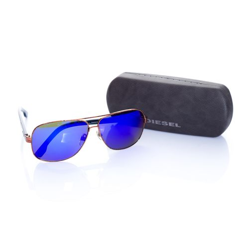 Gafas-Hombre_DL012538X_Azul_1.jpg