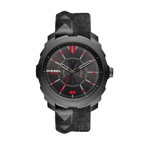 Reloj-Hombre_DZ1785_Negro_1.jpg