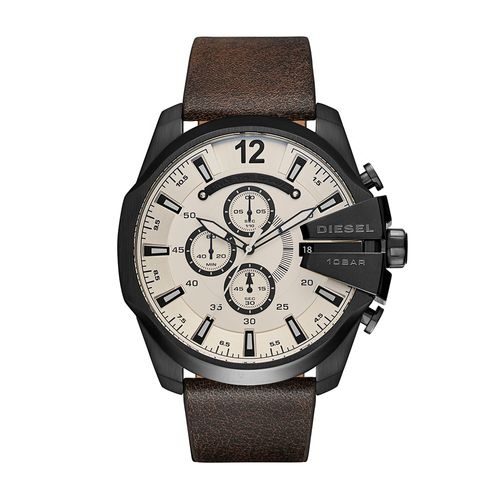 Reloj-_DZ4422_Negro_1.jpg