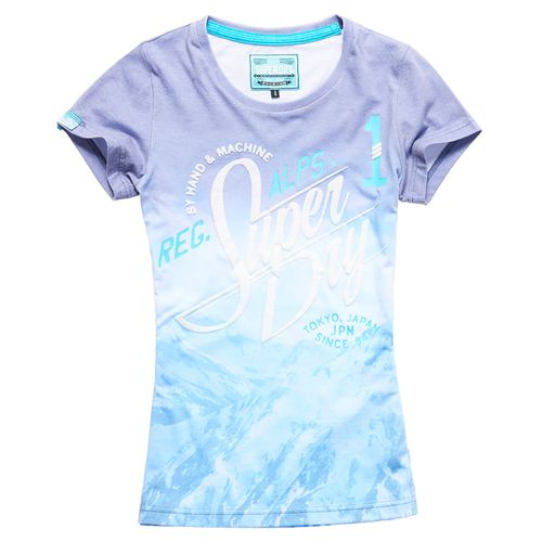 Camiseta-Mujer_G10000HN_Multicolor_1.jpg