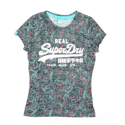 Camiseta-Mujer_G10011XNF1_Multicolor_1.jpg