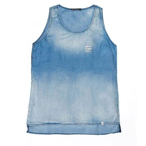 Camisa-Mujer_GF1200193N000_Azul_1.jpg