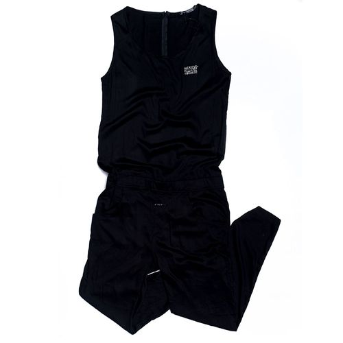 Vestido-Mujer_GF4100055N000_Negro_1.jpg