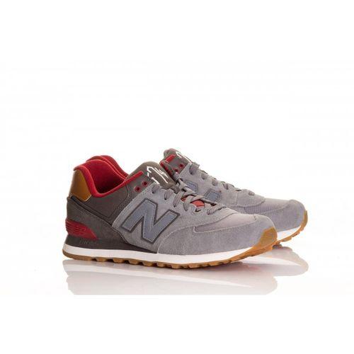 Zapatos-Hombre_ML574NEBQ36_Gris_1.jpg