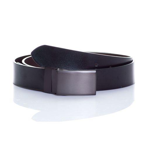Cinturon-Hombre_NIVERSIBE12_Negro_1.jpg