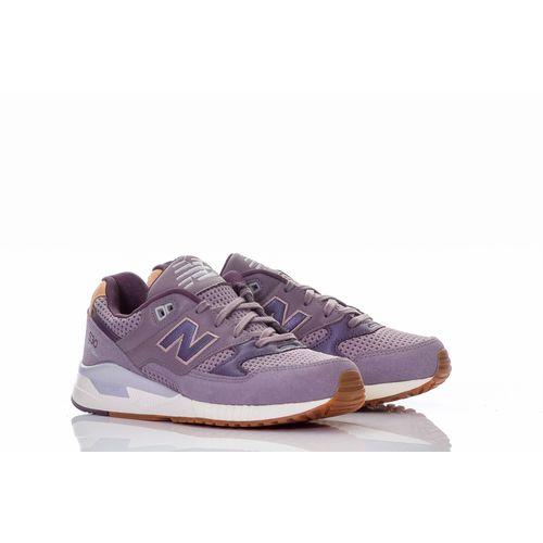 Zapatos-hombre_W530CEBQ36_Gris_1.jpg