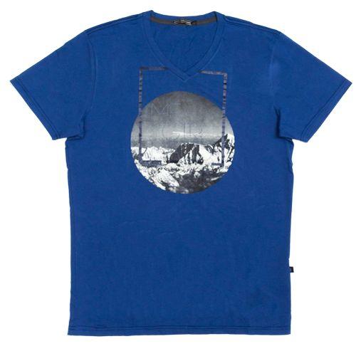 Camiseta-Hombre_GM1101189N051_Azul_1.jpg