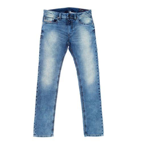Jean-hombre_00S5BL0673L_Azul_1.jpg