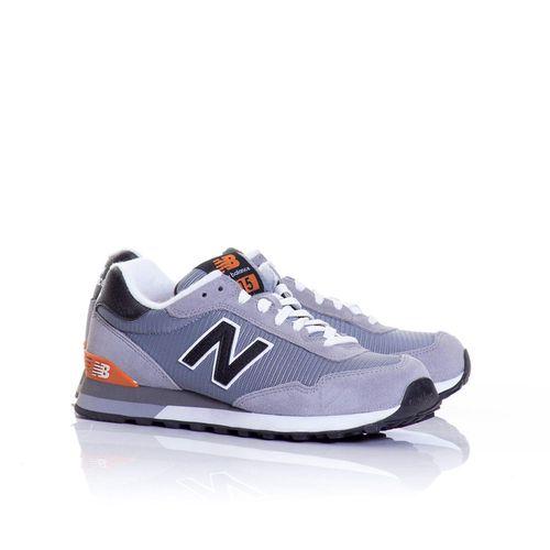 Zapatos-Hombre_ML515COLQ17_Multicolor_1.jpg