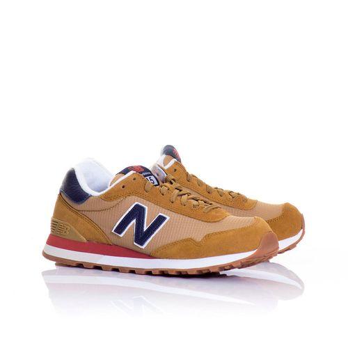 Zapatos-Hombre_ML515TBAQ17_Multicolor_1.jpg