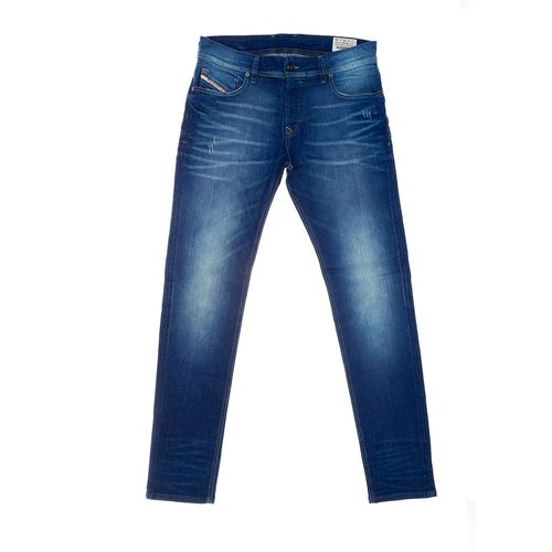 HOMBRES-JEANS_00S7VG0857B_MULTICOLOR_1.jpg
