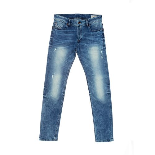 HOMBRES-JEANS_00S7VG0856K_MULTICOLOR_1.jpg