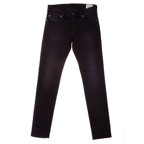 HOMBRES-JEANS_00S7VG0674S_MULTICOLOR_1.jpg