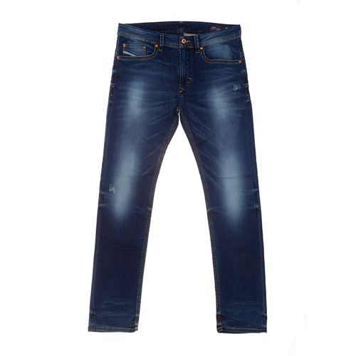 HOMBRES-JEANS_00S5BL0857X_MULTICOLOR_1.jpg