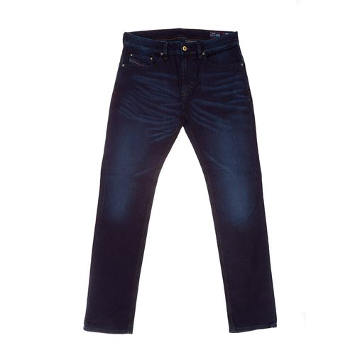 HOMBRES-JEANS_00S5BL0842W01_AZUL_1.jpg