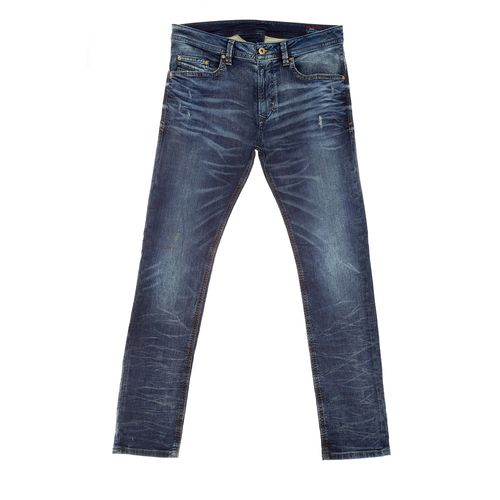 HOMBRES-JEANS_00S5BL0674X_MULTICOLOR_1.jpg
