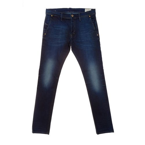 HOMBRES-JEANS_00CQ9H0853V_MULTICOLOR_1.jpg