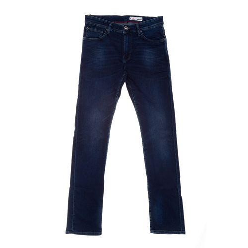 HOMBRES-JEANS_DOKRAW15_MULTICOLOR_1.jpg