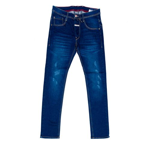 HOMBRES-JEANS_GM2100301N000_MULTICOLOR_1.jpg