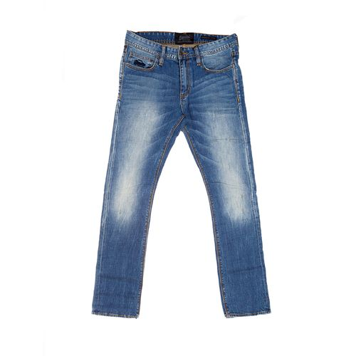 HOMBRES-JEANS_M70003KNF4_AZUL_1.jpg