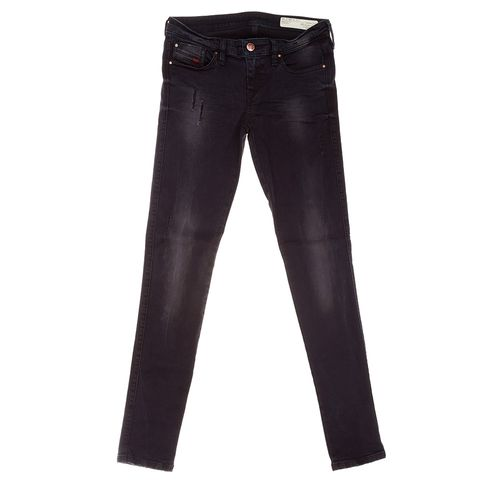 MUJERES-JEANS_00S54P0677G_MULTICOLOR_1.jpg