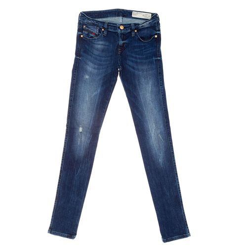 MUJERES-JEANS_00S54P0677R_MULTICOLOR_1.jpg