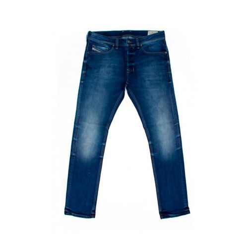 HOMBRES-JEANS_00C03G0853I_MULTICOLOR_1.jpg