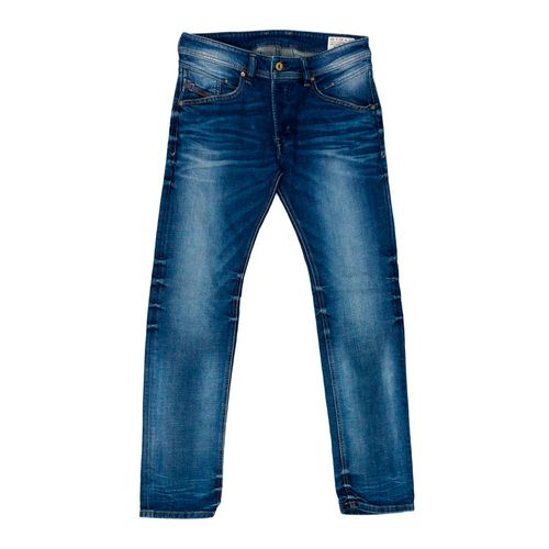 HOMBRES-JEANS_00S4IN0857N_MULTICOLOR_1.jpg