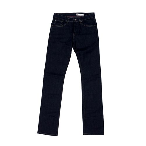 HOMBRES-JEANS_ROLISSE521234L_AZULOSCURO_1.jpg