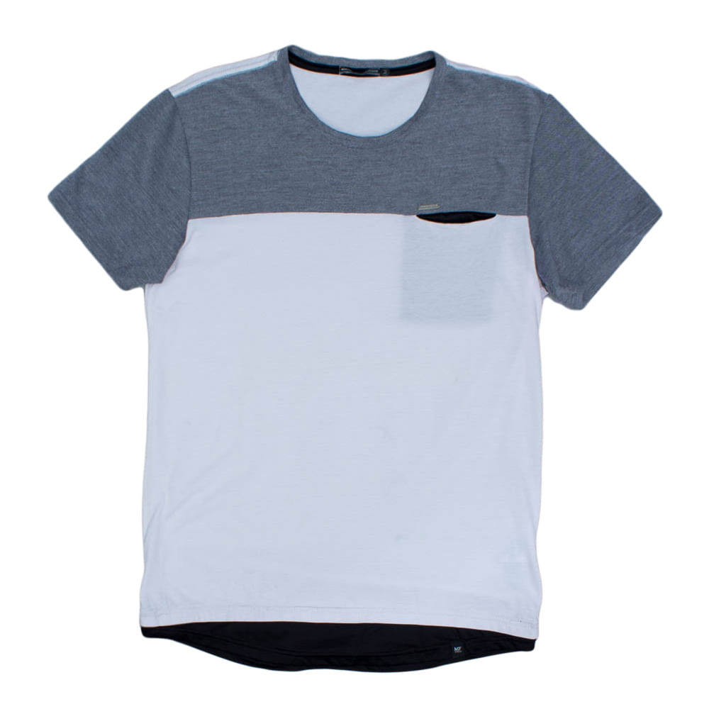 4734473593 Camisetas Fendi Para Hombre