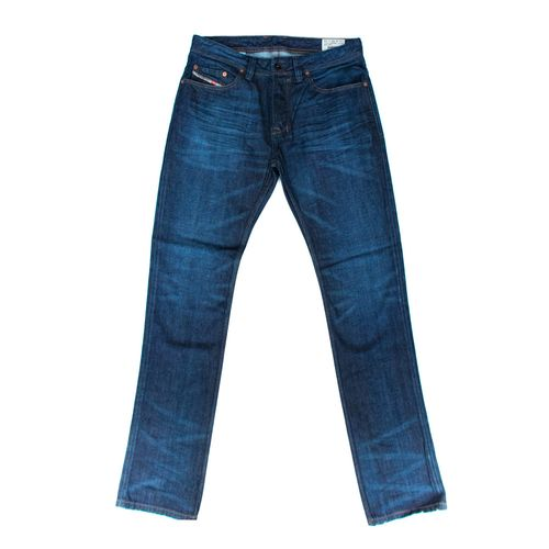 HOMBRES-JEANS_00C03G0857I_MULTICOLOR_1.jpg