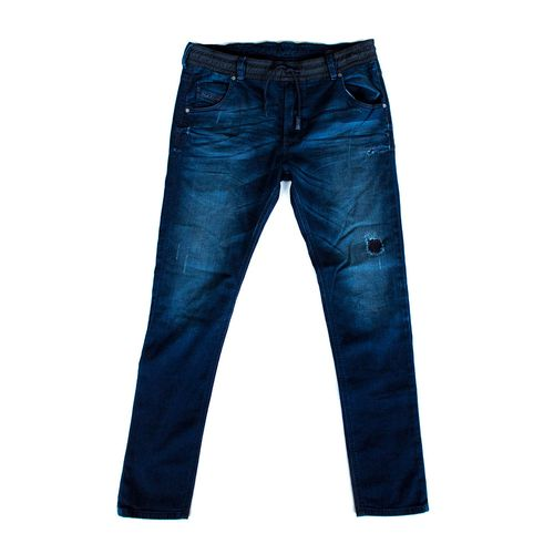 HOMBRES-JEANS_00SK7T0674W_MULTICOLOR_1.jpg