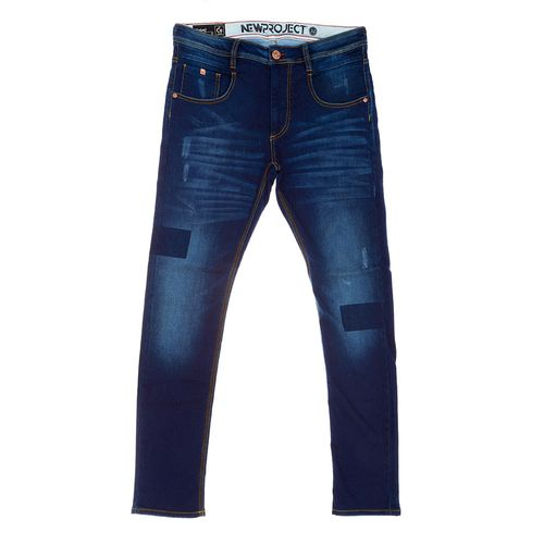 HOMBRES-JEANS_NM2100346N370_AZULOSCURO_1.jpg