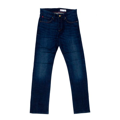 HOMBRES-JEANS_ROPLUS525734L_AZULOSCURO_1.jpg