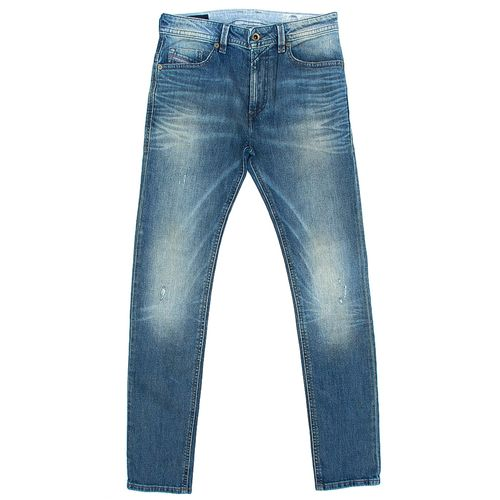 HOMBRE-JEANS_00SW1QC845F_AZULOSCURO_1.jpg