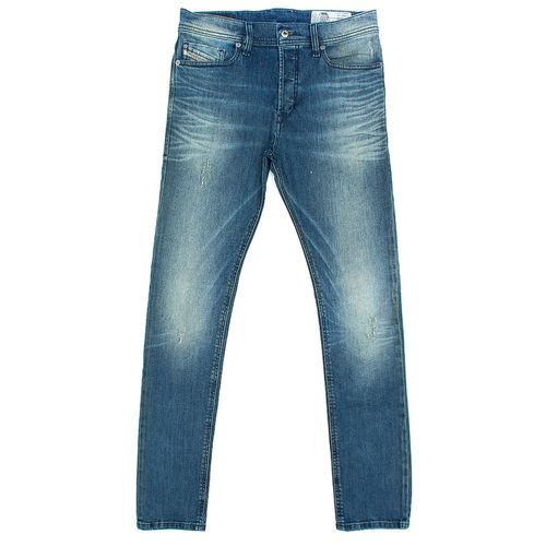 HOMBRES-JEANS_00CKRIC845F_AZULOSCURO_1.jpg