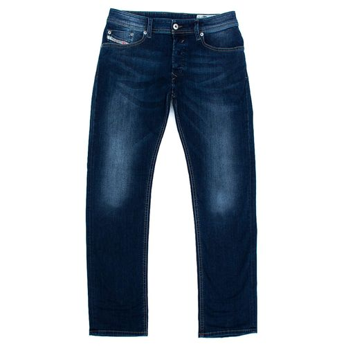 HOMBRES-JEANS_00S11B0679I_AZULOSCURO_1.jpg