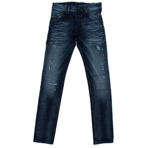 HOMBRES-JEANS_00S4IN0852G_AZULOSCURO_1.jpg