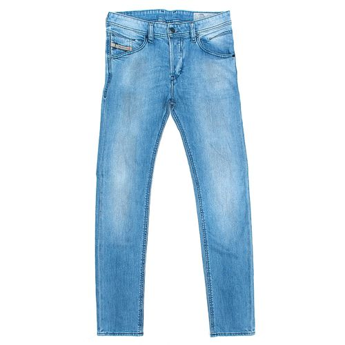 HOMBRES-JEANS_00S4INC84CU_AZULOSCURO_1.jpg