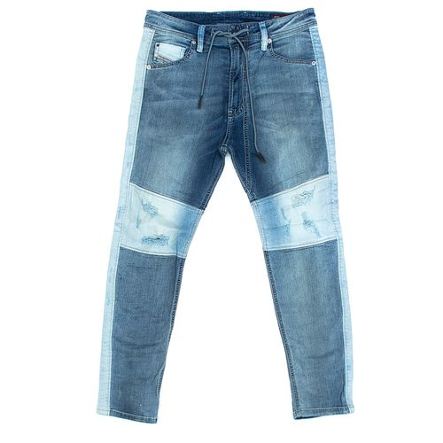 HOMBRES-JEANS_00SQK90672G_AZULOSCURO_1.jpg