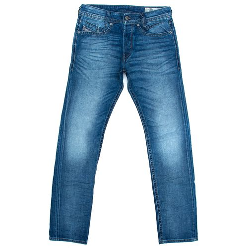 HOMBRES-JEANS_00SR61084DF_AZULOSCURO_1.jpg