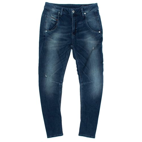 MUJERES-JEANS_00CYQV0857X_AZULOSCURO_1.jpg