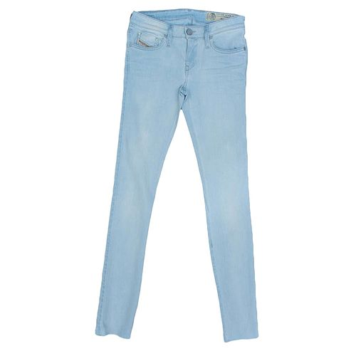 MUJERES-JEANS_00S54P084EY_AZULOSCURO_2.jpg