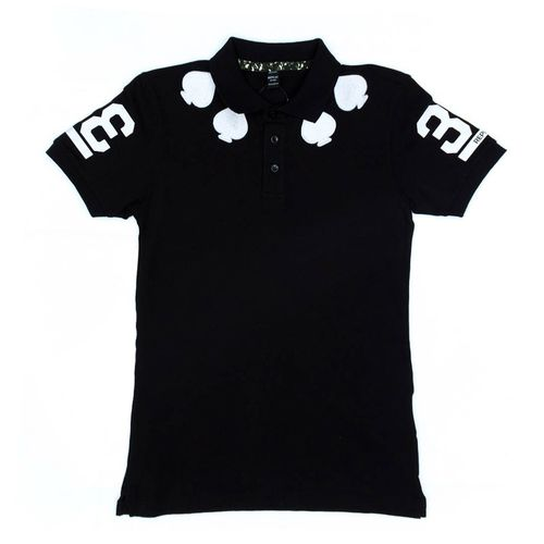 HOMBRES-POLOS_M3270S00021868_NEGRO_1.jpg