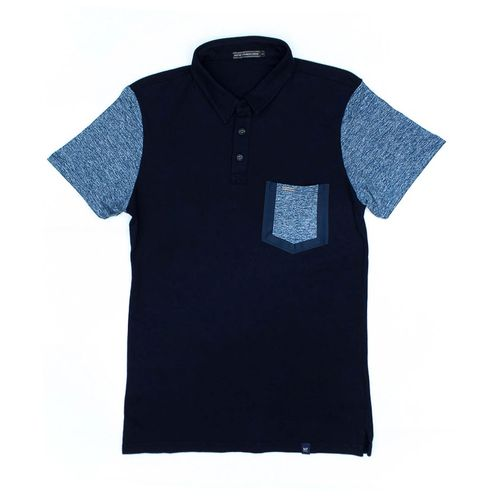 HOMBRES-POLOS_GM1101404N000_AZULOSCURO_1.jpg