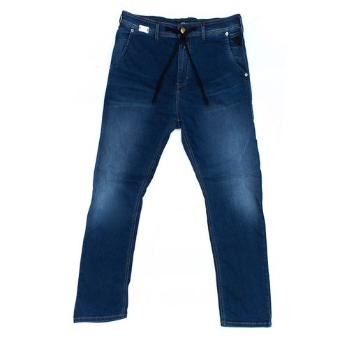 HOMBRES-JEANS_M954100049BA02_AZULOSCURO_1.jpg