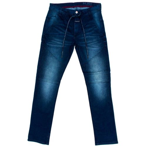HOMBRES-JEANS_GM2100315N000_AZULOSCURO_1.jpg