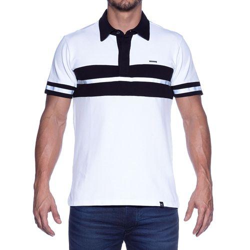 Camiseta-Hombre_GM1101439N000_Blanco_1.jpg