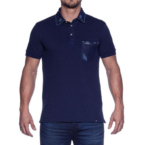 Camiseta-Hombre_GM1101440N000_AzulOscuro_1.jpg