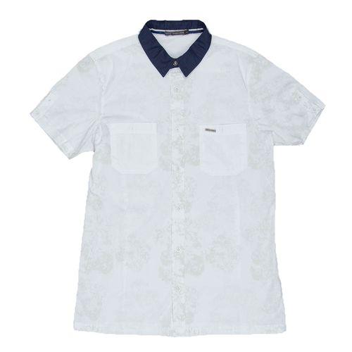 Camisa-Hombre_GM1200532N000_Blanco_1.jpg